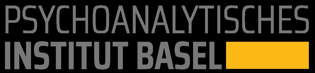 Psychoanalytisches Institut Basel